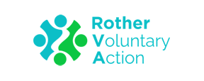 Rother Voluntary Action
