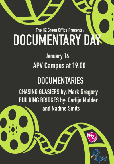 Documentary Day Poster.png